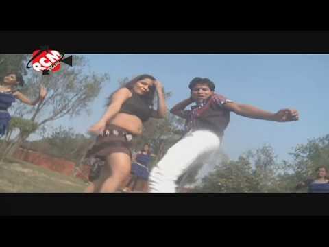HD ढोढ़ी में रोड़ी समां जाइ #Dhodi me rodi sama jai# Bhojpuri hot video 2016