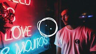 Gambar cover Revolt - Luwaks (Chill Hip Hop Beat)