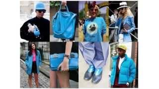 Fashion Trend Analysis: Top 10…
