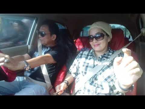 Kaho Kaise Rasta B Movie Bade Dil Wala 1080p Full HD Song.