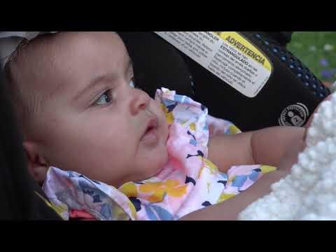 Loma Linda Academy 2019 Graduation   Vlog