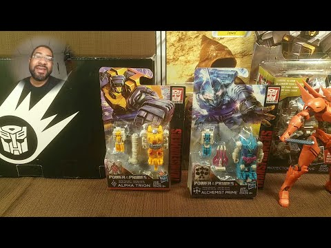 Father's Day/Mini-Meet up Haul: TMan MOMENT
