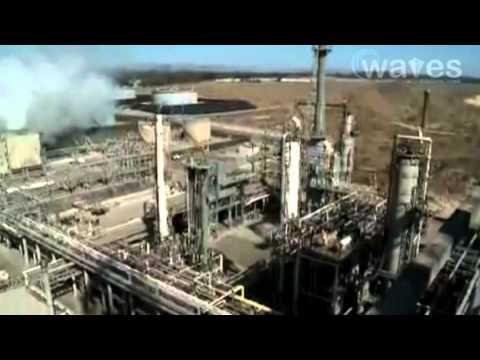 Alaska LNG plant shuts down