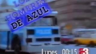 1992 (serie de televisión)