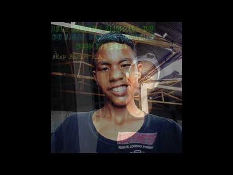 Hip Hop Sibolga Family-Jauhi Narkoba(CoverMarshMelloSummer)