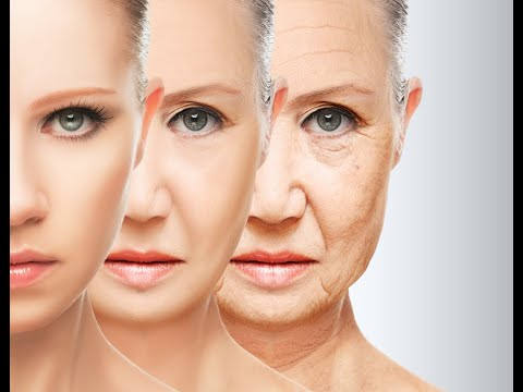 Orta Yüz Germe Midface Lift Surgery