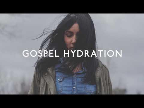 Holy Spirit - Kari Jobe (Mike Obed Remix)