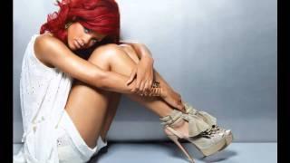 Rihanna - Man Down instrumental remix