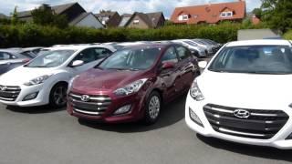 видео Автомобили Hyundai Veracruz: продажа и цены