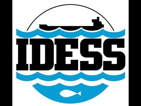 IDESS Maritime Centre (Subic) Inc.