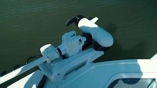 Watch this before BUYING a trolling motor - Comparison