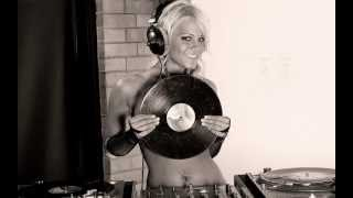 Mike De Ville feat  Frank Magal - Everybody Dance (Bigroom Mix)