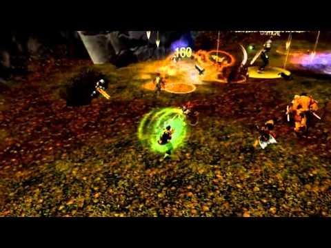 Военные онлайн игры Играть MMORPG военные онлайн игры