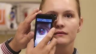 Технологии будущего в смартфонах
