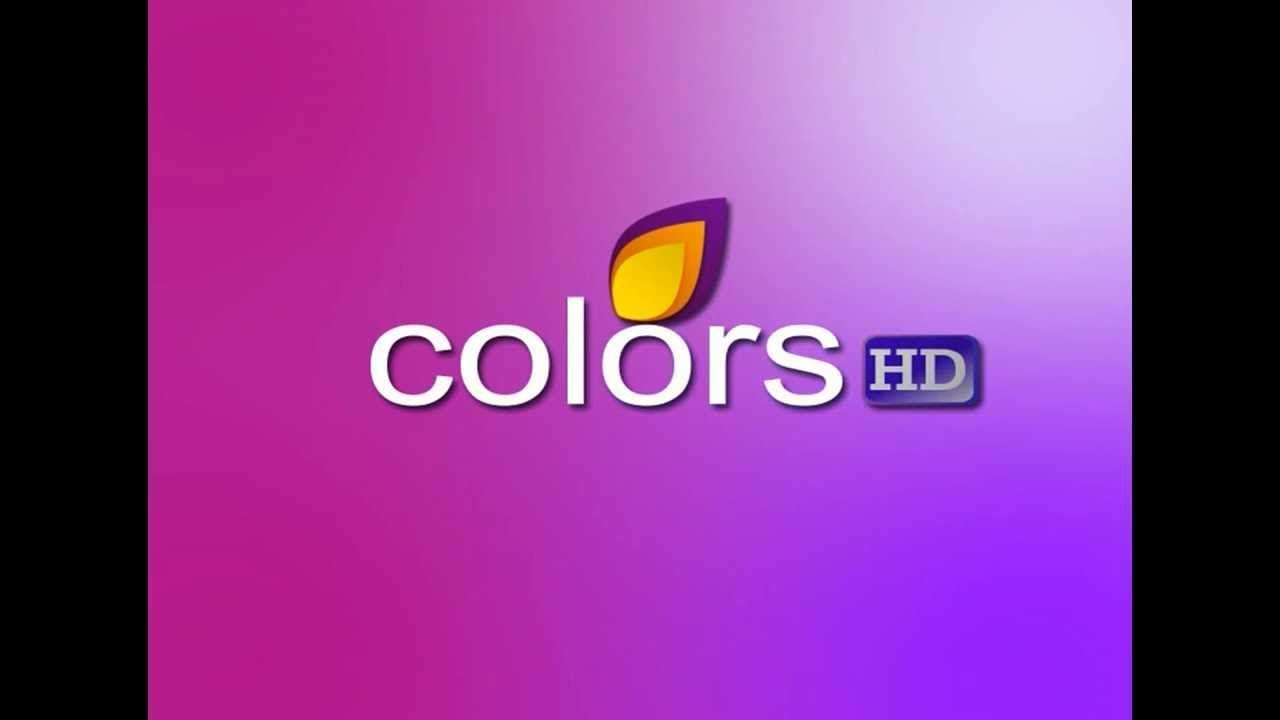 Colors Tv Channel India Live Streaming | Coloringwall co