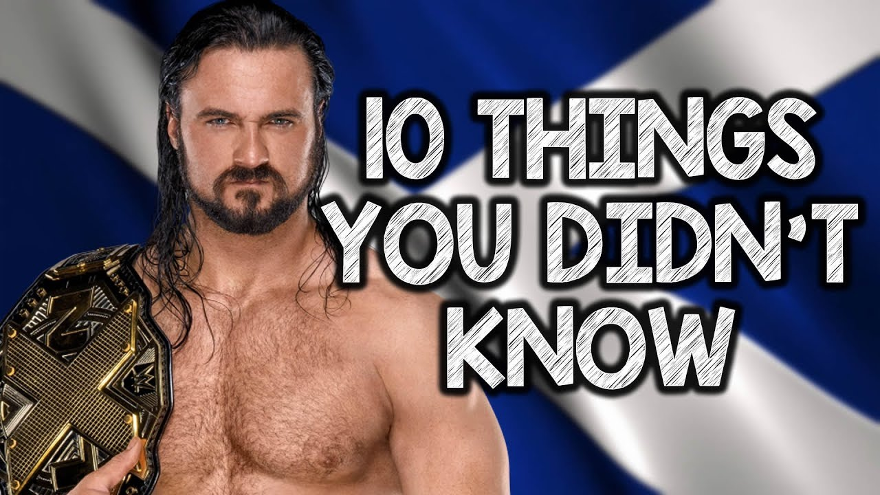 10-things-you-didn-t-know-about-drew-mcintyre