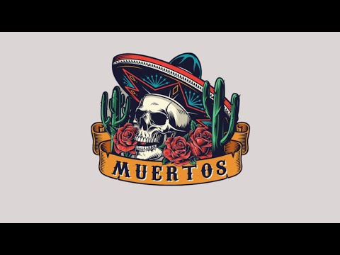 Mexican Type Beat MUERTOS | Jazz Trap Type Beat ( By Kaiz Prod ) from YouTube · Duration:  2 minutes 54 seconds