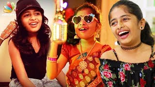 Praniti is a young versatile singer, she is multi-talented and curr...