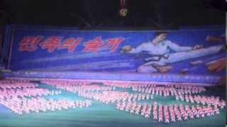Pyongyang  July 27, 2013