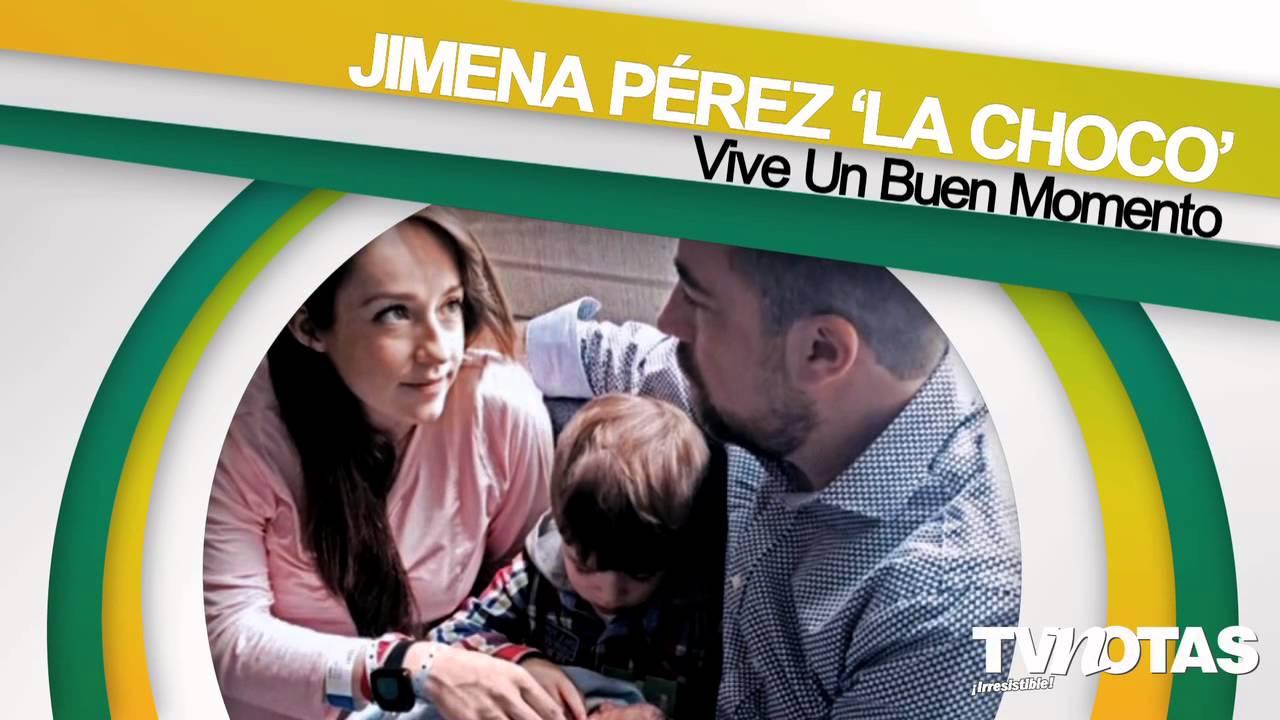 Falleci jacobo zabludovsky osvaldo de le n romance rafael for Chismes del espectaculo en mexico