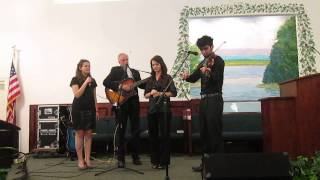 """""""Try A Little Kindness"""" (by Glen Campbell) ~ Cover by The LeBlanc Family & Josh Ayala"""