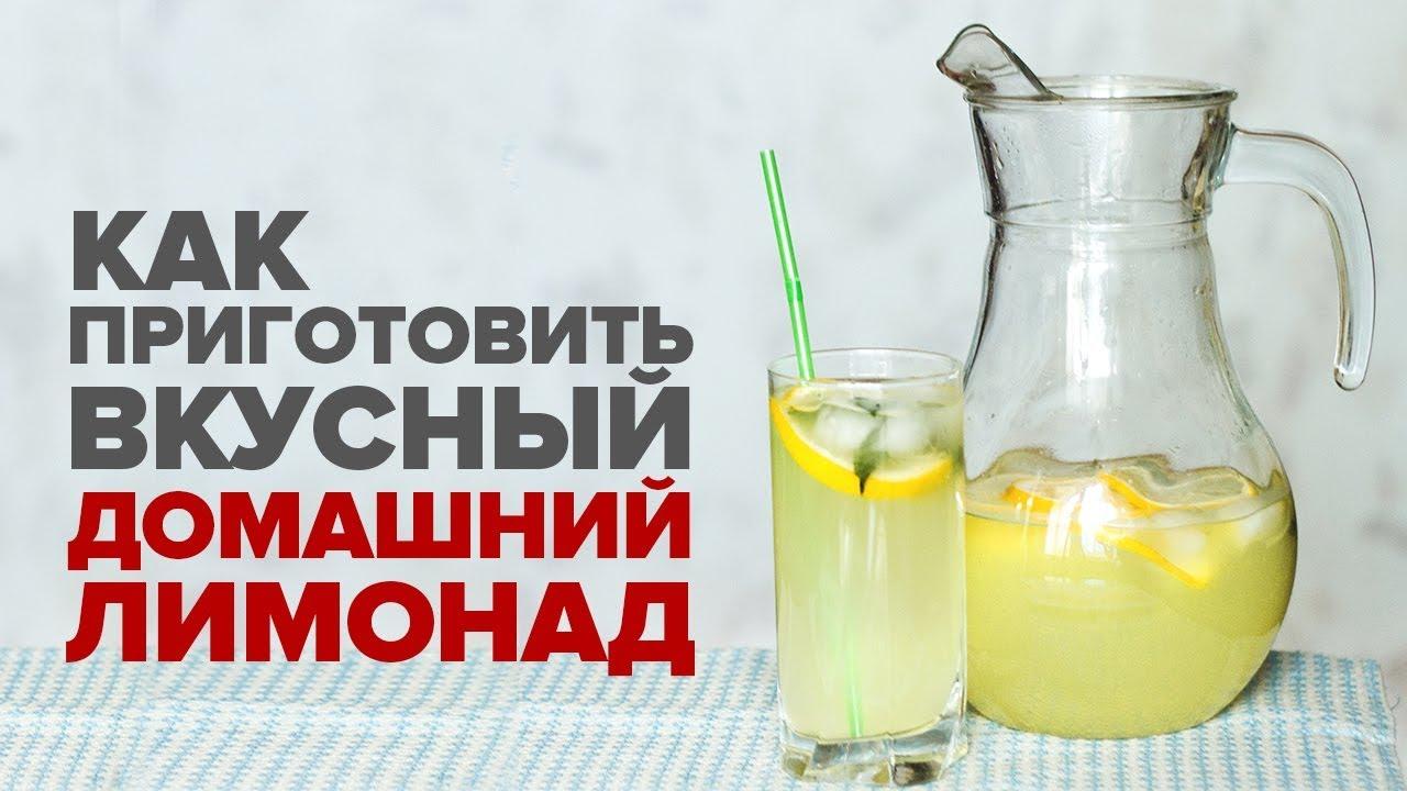 Постные блюда 1074 рецепта с фото пошагово 76