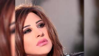 Najwa Karam - Kelmit 7a22 (Official Lyric Video) / ???? ??? - ???? ??
