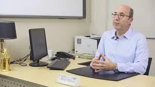 Prof. Dr. İlhan Elmacı - Beyincik Sarkması