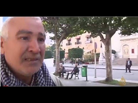 التونسي الحفناوي.. خلّد أشواق جيله للحرية بعبارة -هرمنا-  - نشر قبل 5 ساعة