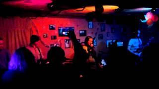 Colour-it - Прощай (Live)