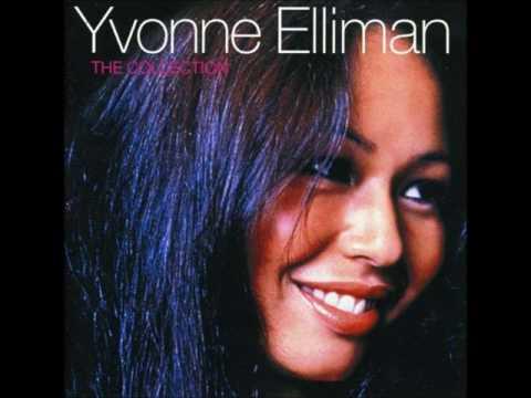 Yvonne Elliman Hello Stranger HQ Remastered Extended Version