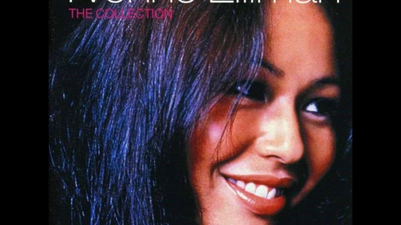 Download Yvonne Elliman Hello Stranger HQ Remastered Extended Version