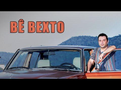 06 Bilind Ibrahim - Bê Bexto