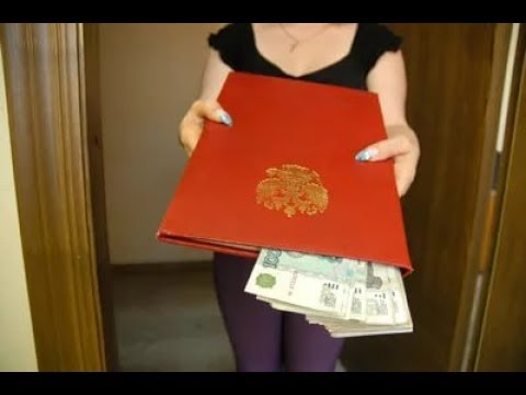 Взыскание долга по расписке (долговая расписка)
