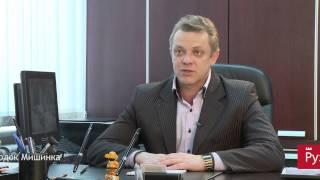 Сергей Субочев