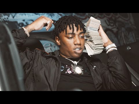 Fredo Bang – Clock Out (Official Video)
