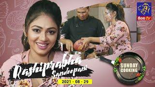 sunday-cooking-with-rashiprabha-sandeepani