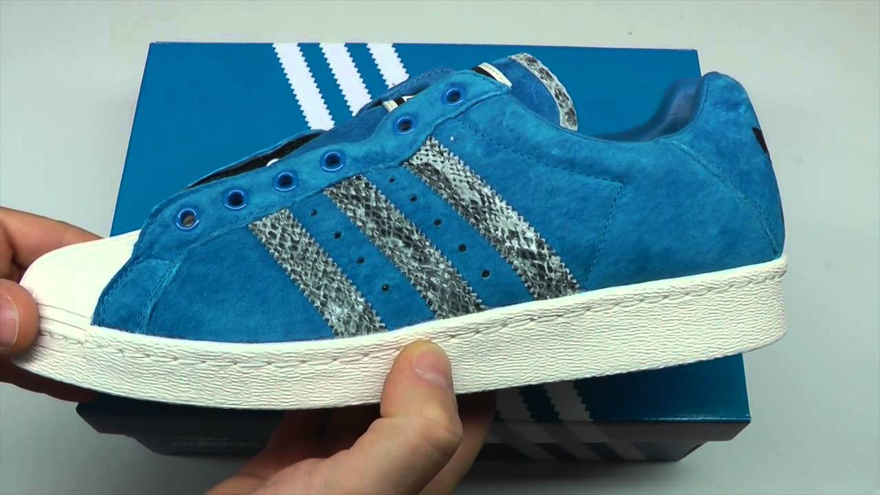 MOVESHOP 19994 ADIDAS ULTRASTAR AZUL 80S M25316 ULTRASTAR AZUL YouTube 4a3fc2b - burpimmunitet.website