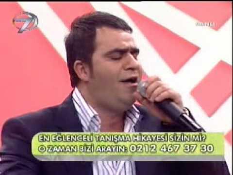 Şahap Akagün - Bu Adam Benim Babam (Serdemle Her Dem)