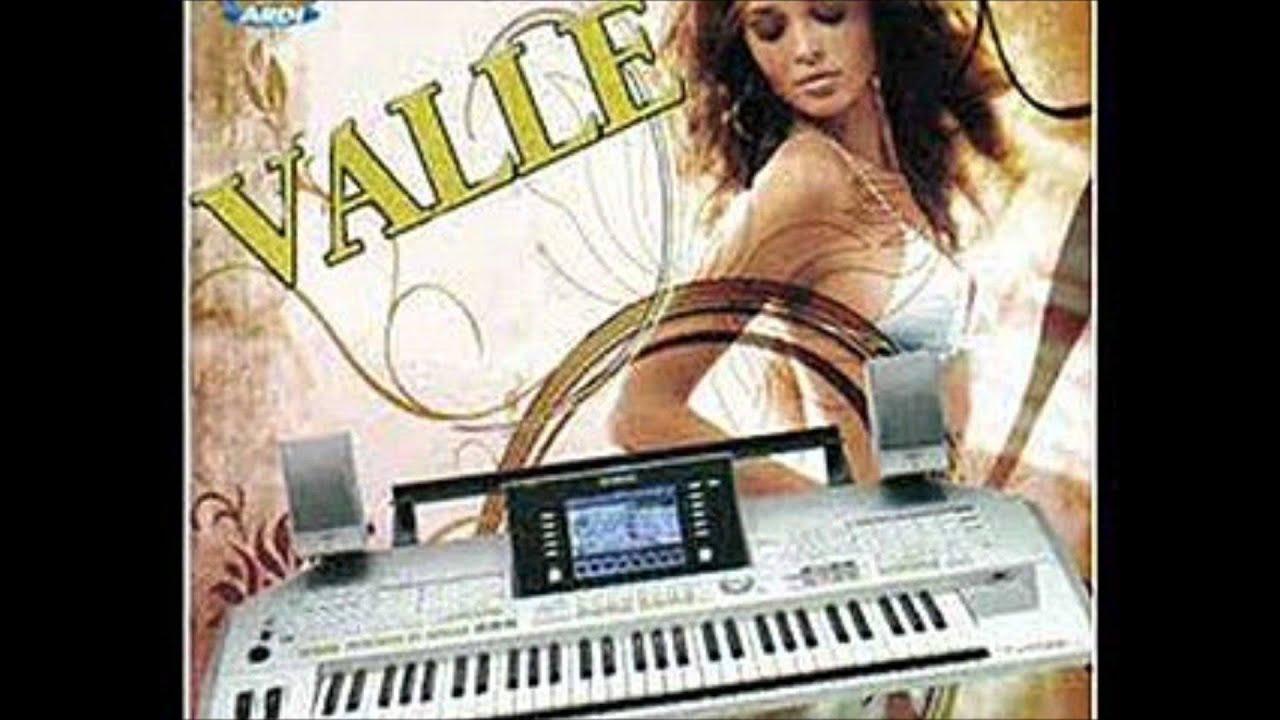 Muzik Shqip Valle Dasmash Free Mp3 Songs Download - eMP3FREE.ws