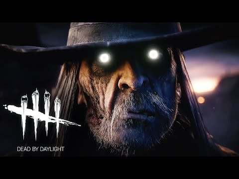 Dead by Daylight - Official Chains of Hate Trailer