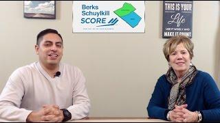 Berks Schuylkill SCORE   Meet Karen Marsdale