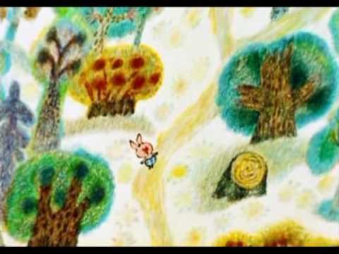 Маша и Медведь - На круги своя (Серия 53)