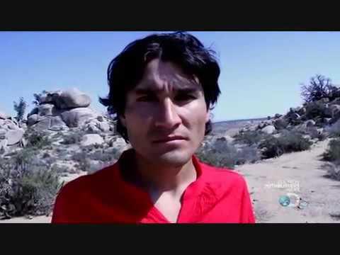 The Tarahumara   A Hidden Tribe of Superathletes Born to Run