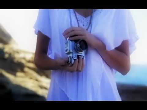 Aerotek - Phantom Female Fragrance