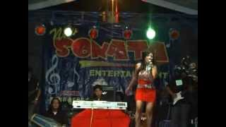 Video 1.Kereta Malam (Cici Anisa) download MP3, 3GP, MP4, WEBM, AVI, FLV Desember 2017