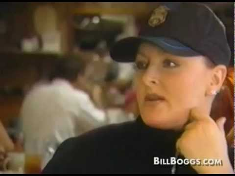 Wynonna Judd Interview with Bill Boggs