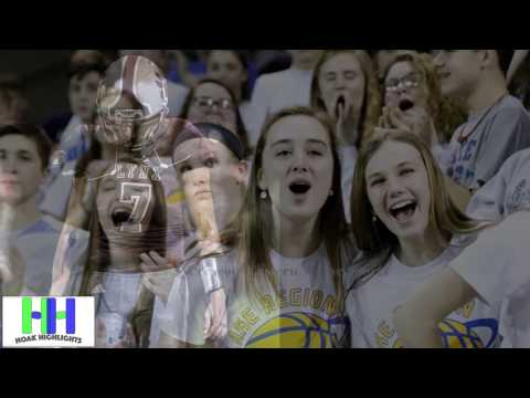 2016 Maine High School Sports Look Back