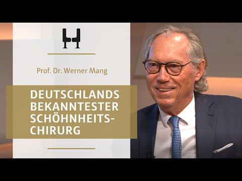 prof.-dr.-mang-|-bodenseeklinik---trends-in-der-schönheitschirurgie