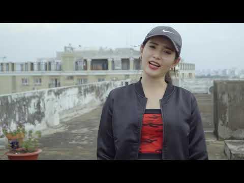 THIÊN THẦN SÁT THỦ FULL HD | Phim Việt Nam 2019 Mới Nhất – Phim Hay Không Xem Tiếc Cả Đời